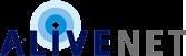 Infrastracture, Marketing, Web desgin services   ALIVENET